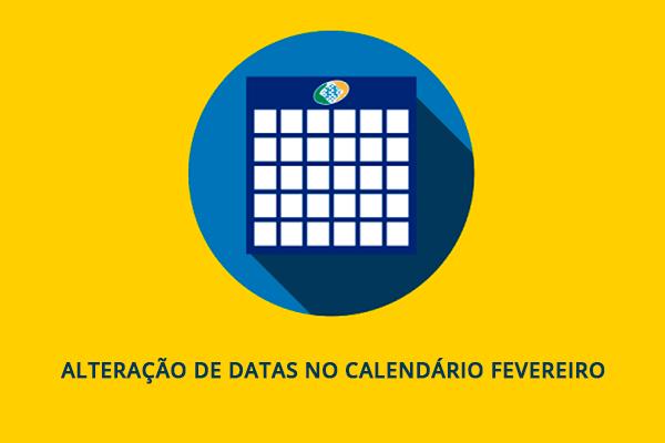 INSS Altera Datas no Calendário de Pagamento de Benefícios de Fevereiro