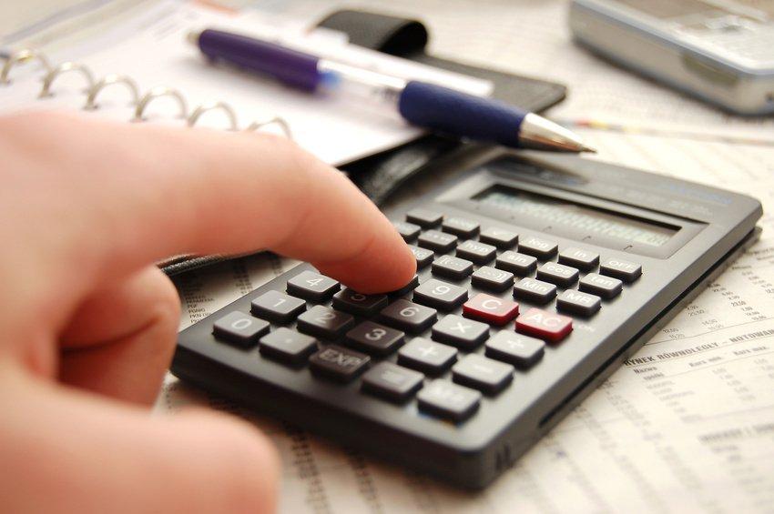 Divisor mínimo não deve ser usado em cálculo de parcela da atividade secundária na aposentadoria.