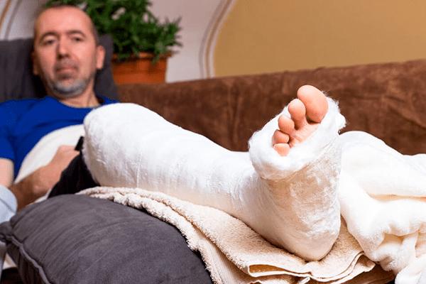 Como funciona o auxÍlio-acidente