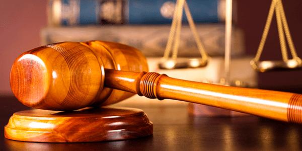 Contagem Especial de Tempo de Serviço: Admitido Incidente de Uniformização