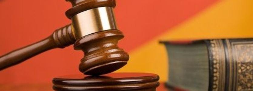 Admitido Pedido de Uniformização Sobre Sentença Trabalhista