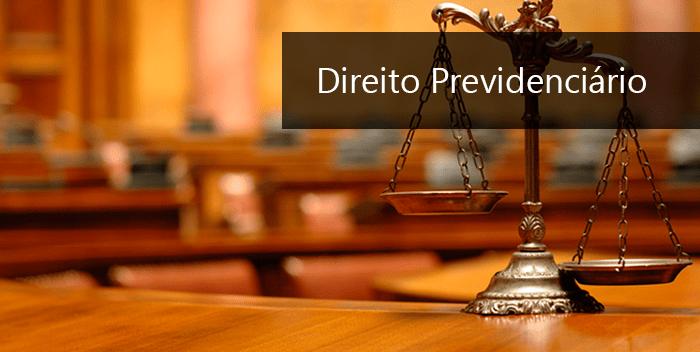 A Decadência e Sua Aplicação no Direito ao Melhor Benefício