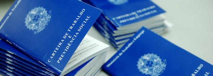 STF Analisará Regras do RGPS para Averbação de Tempo de Serviço Insalubre