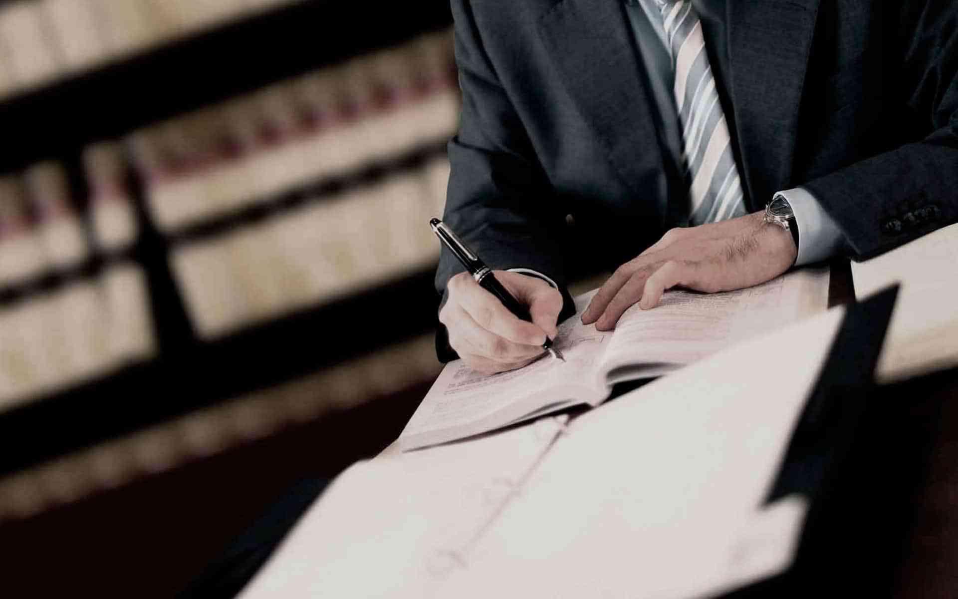 Saiba mais sobre o novo Código Comercial que define empresário formal, individual e informal