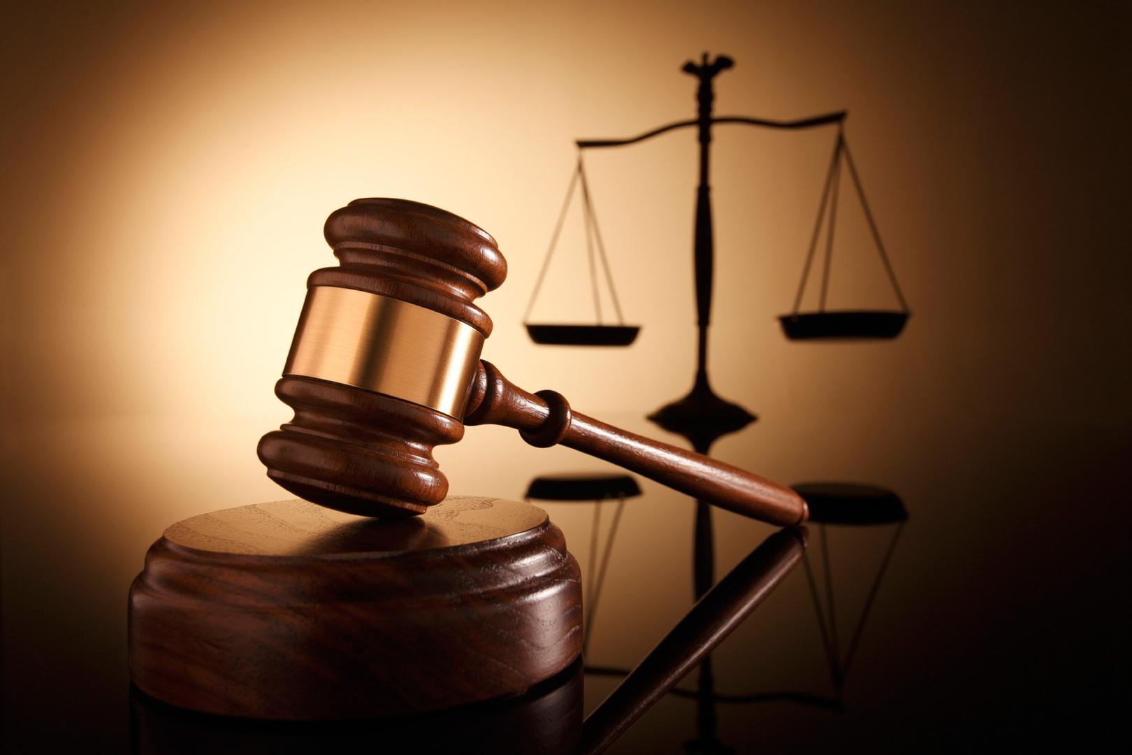 Tribunal paulista aceita 80% dos acordos extrajudiciais trabalhistas
