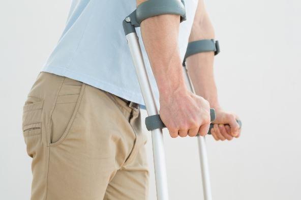 Posso pedir a aposentadoria? – Parte 3