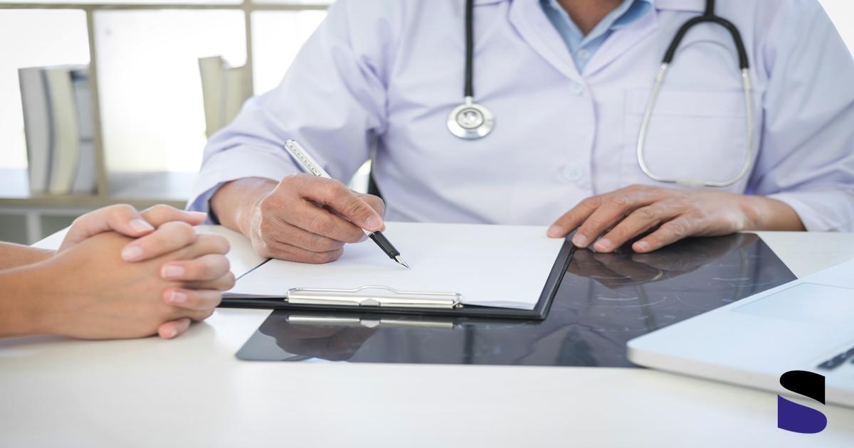 Perícia médica para comprovação de benefício por invalidez é atividade privativa de médico