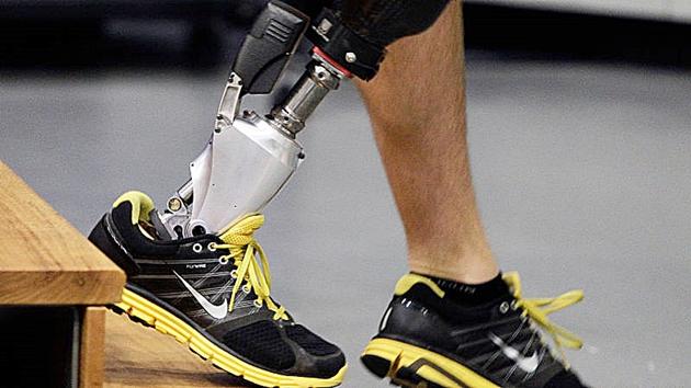 Temer assina decreto que autoriza uso do FGTS para compra de próteses