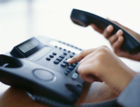 Pedidos de aposentadoria serão aceitos apenas por telefone e internet