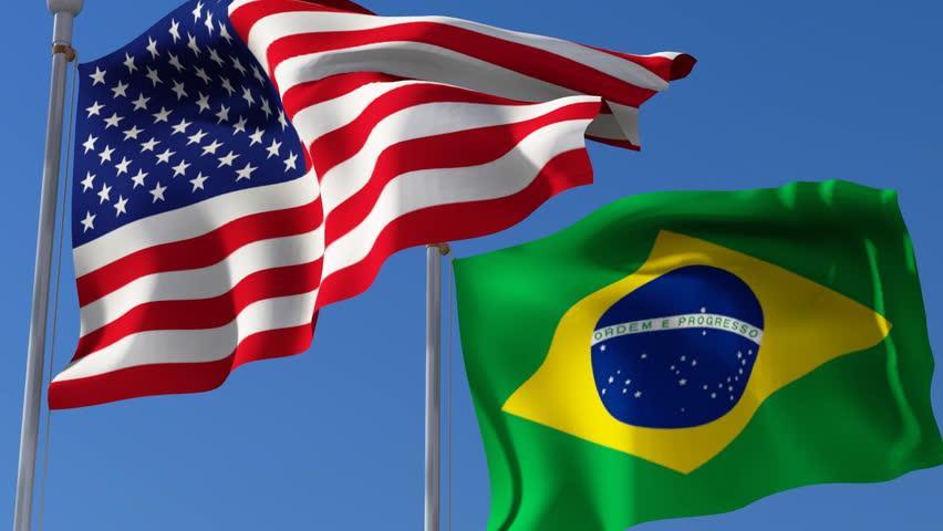 Tempo de trabalho nos EUA pode contar na aposentadoria por idade de brasileiros