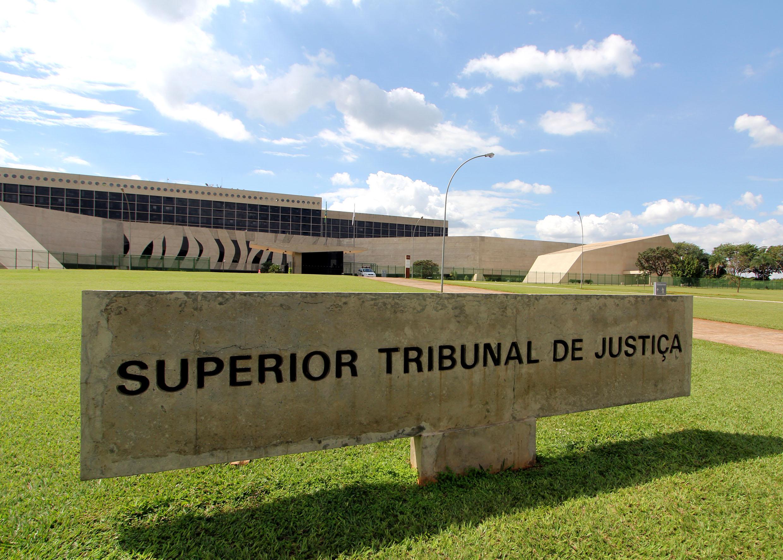 STJ vai julgar pedido de uniformização sobre renda inicial de aposentadoria
