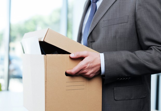 Pedido de demissão feito durante aposentadoria por invalidez é anulado