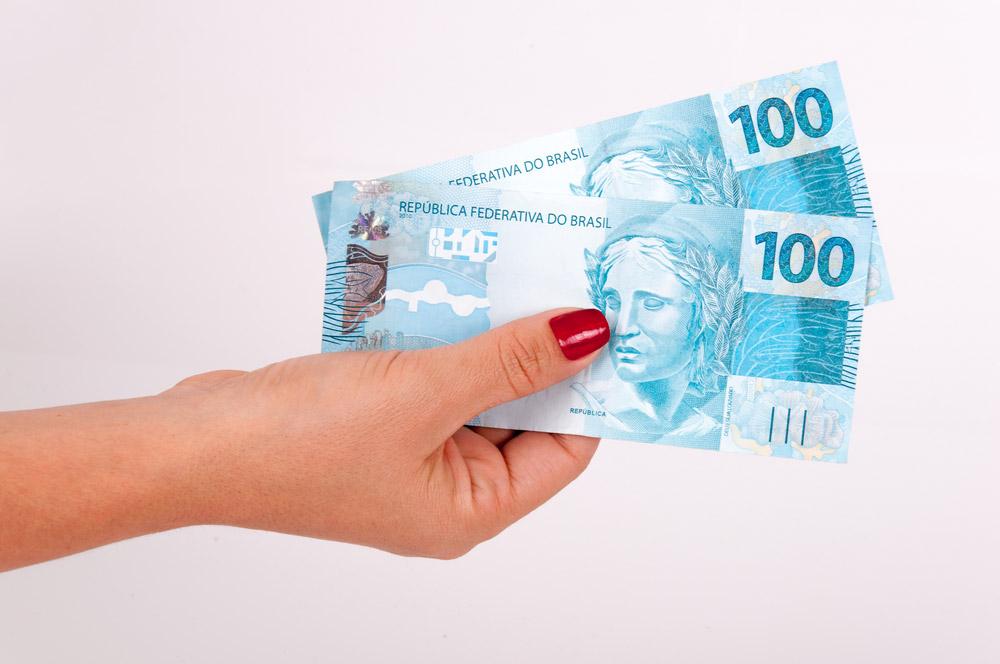 Novos aposentados só podem fazer empréstimo consignado 90 dias após concessão do benefício