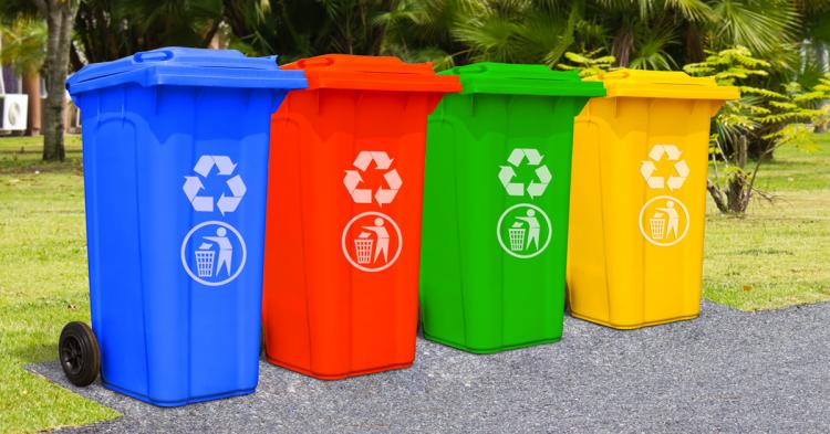 Retirar lixo de cinema gera adicional de insalubridade a empregado de RS