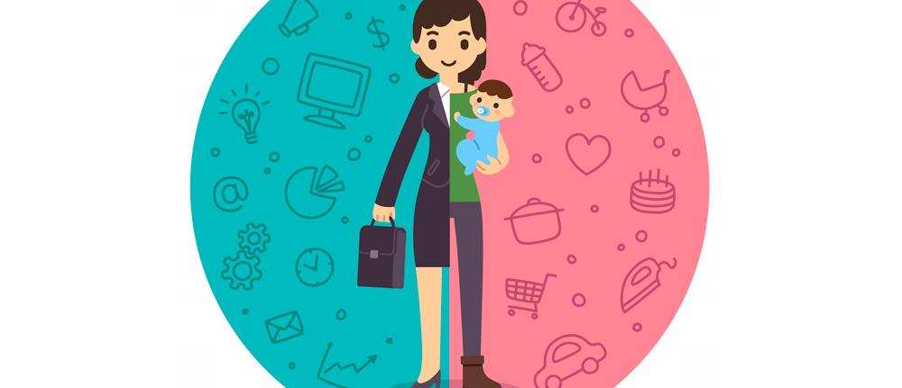 Câmara aprova projeto que prorroga início de licença-maternidade em caso de internação
