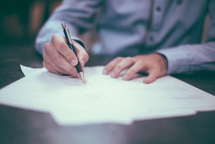 Reforma trabalhista: TST não inclui terceirização em lista de súmulas contrárias à reforma